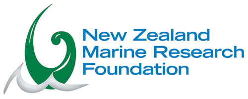 New Zealand Marine Research Foundation